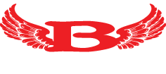 Bitterroot Screen Printers